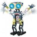 Ρομποτική - Κατασκευές